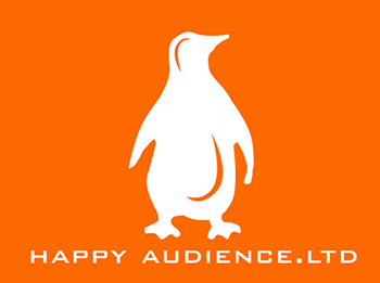 HappyAudienceSm